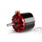RAY C4250/06 outrunner brushless motor
