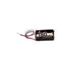 Dynamite LiPol 7.4V 180mAh 20C Losi Micro