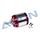ALIGN - 730MX Brushless/střídavý elektrický motor (850KV)