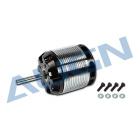 ALIGN - 800MX Brushless/střídavý elektrický motor (520KV)