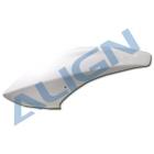 Kabina bílá (T-REX 700N DFC)