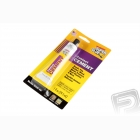 Contact Cement kontaktní lepidlo 29,5ml (1oz)