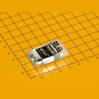 Přijímač Futaba R-6004FF 2.4GHz