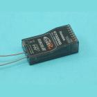 Přijímač Futaba R-7008SB 2.4GHz