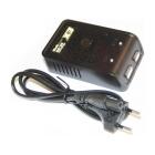 Nabíječka Black Magic LiPo X3 Charger AC
