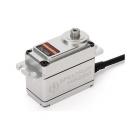 Spektrum servo H6280 Heli Ultra Torque HV MG