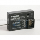 Futaba přijímač 3k R603GF 2.4GHz FHSS