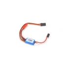 Regulátor stejnosměrný 10A micro