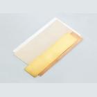 Duraluminium plech 500x250x1,5 mm