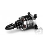 Motor MT2212-13/980 KV (1 ks)