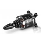 Motor MT2216-11/900 KV (1 ks)