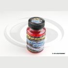 CS-Speed Grip Carpet, mazání pro gumy (100ml)