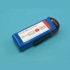 Akku LiPol VX 1600-3S 35C