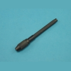 Sklíčidlo 0,8-1,5mm