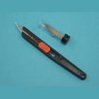 Modelářský nůž vysouvací