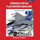 Průvodce světem plastikového modeláře 2