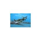 Revell Supermarine Spitfire Mk.V (1:72)