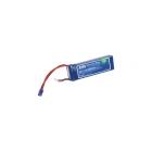 E-flite LiPol 11.1V 3200mAh 30C EC3
