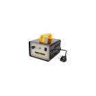 Revell kompresor Basic