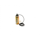 Revell Airbrush Power 400ml