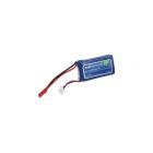 E-flite LiPo 7.4V 450mAh 30C JST