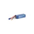 E-flite LiPol 22.2V 5000mAh 30C EC5