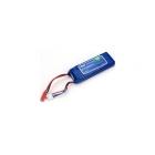 E-flite LiPo 7.4V 800mAh 30C JST