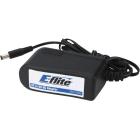 Síťový zdroj E-Flite 240V/6V