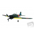 A6M Zero V2 (Baby WB) ARF