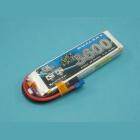 Akku LiPol Xpower 3600-3s EX (35C)