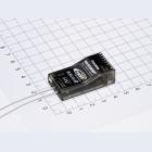 Přijímač Futaba R-6308SBT 2.4GHz