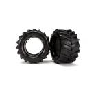 Traxxas pneu 2.8