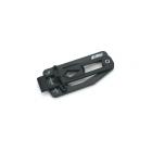 Blade CP: Mikro-měřič úhlu rotorových listů