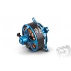 FOXY G2 střídavý motor C2206-1500