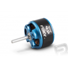 FOXY G2 střídavý motor C2208-1000
