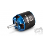 FOXY G2 střídavý motor C2814-850