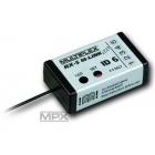 55827 Přijímač. RX-5 M-LINK ID 6 , 2.4GHz