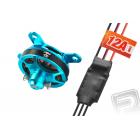 Combo set FOXY G2 C2202-2300 + FOXY 12A regulátor