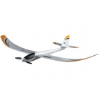 E-flite Radian 0.7m AS3X BNF