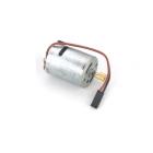 Blade motor 370 3400ot/V s pastorkem 11T 0.5M
