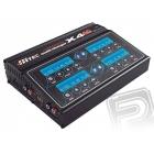 Nab�je� MultiCharger X4 AC Plus