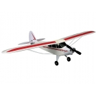 Super Cub 1.2m SAFE BNF