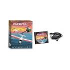 Phoenix RC Pro V5.0 simulátor