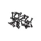 LaTrax - Sada šroubků