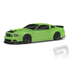 HPI E10 RTR (Ford Mustang)