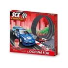 SCX Compact Loopinator 7.5m