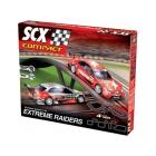 SCX Compact Extreme Raiders 4.5m