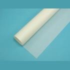 Papír Japico 19g bílý
