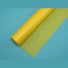 Papír Ply-Span 13g žlutý