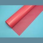 Papír Ply-Span 13g červený